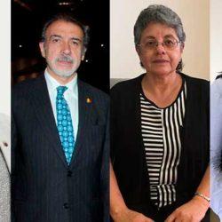 Obstáculos burocráticos frenan la investigación biomédica en Ecuador
